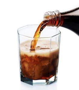 bahaya minuman soda
