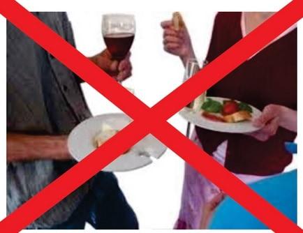 12 Makanan Untuk Penderita Ambeien Yang Sehat