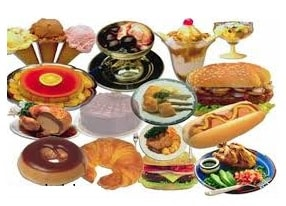 pantangan makanan penderita ginjal