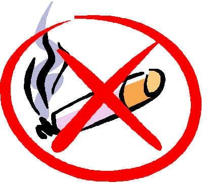 20 Bahaya Asap Rokok Hingga Menyebabkan Kematian