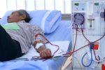 efek samping cuci darah