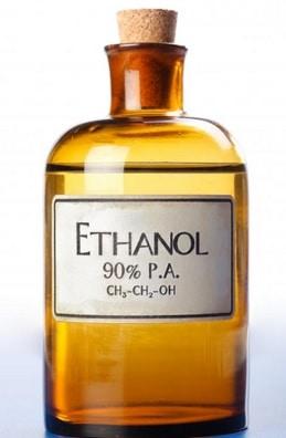 14 Bahaya Etanol dan Metanol Bagi Kesehatan