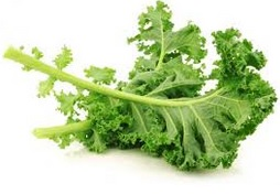 49 Makanan Yang Mengandung Vitamin C Paling Tinggi (#Selain Buah)