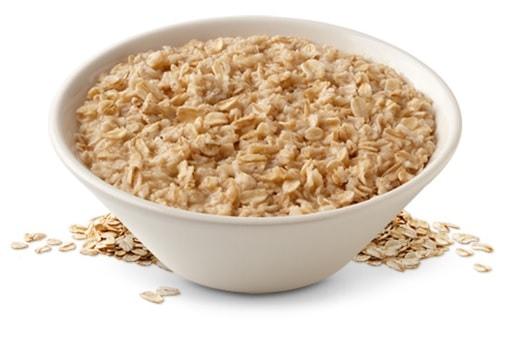 15 Makanan Sehat untuk Penderita Stroke - HaloSehat