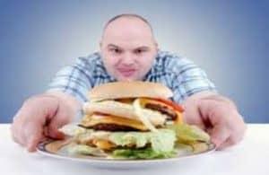 makanan yang mengandung kolesterol tinggi