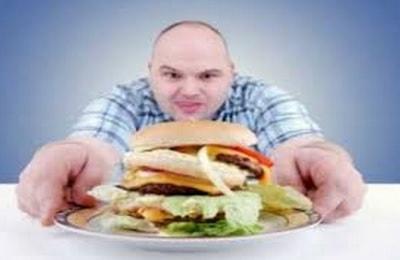 99 Makanan Yang Mengandung Kolesterol Tinggi Dalam Tabel