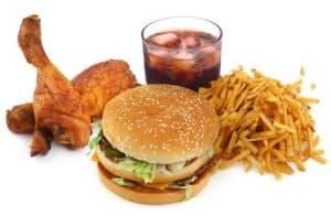pantangan diabetes