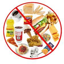 14 Pantangan Kolesterol Tinggi