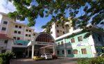 rumah sakit adventist hospital penang