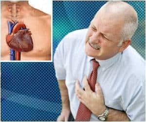 50 Gejala Penyakit Jantung Berdasarkan Jenisnya