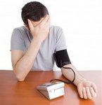 cara mengatasi darah tinggi