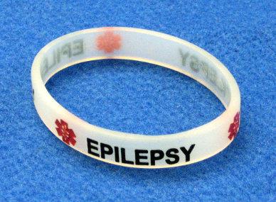 20 Penyebab Epilepsi pada Anak, Bayi dan Orang Dewasa