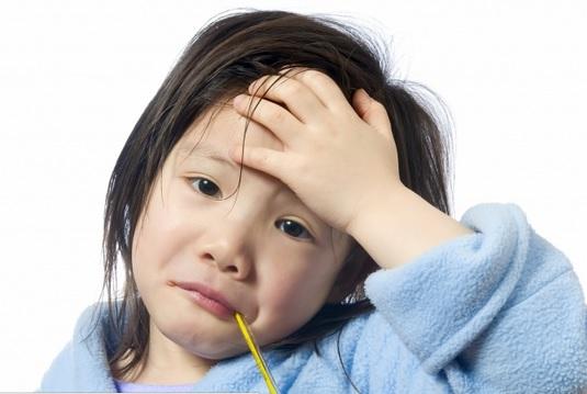 32 Penyebab Flu : Virus dan Cara Mencegahnya