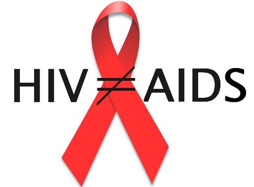 8 Cara Mencegah AIDS Secara Alami