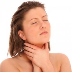 11 Cara Mencegah Radang Tenggorokan Kambuh
