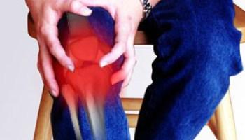 Nyeri Sendi Lutut – Penyebab, Gejala, Komplikasi dan Pengobatannya