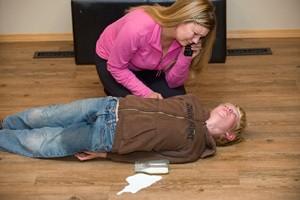 penyebab epilepsi pada orang dewasa