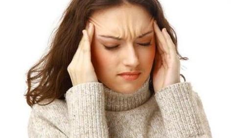 22 Penyebab Sakit Kepala – Pengobatan dan Pencegahannya