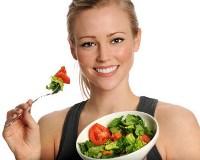 cara sehat terhindar dari penyakit