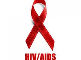 bahaya HIV AIDS