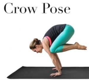 -crowd-pose-yoga