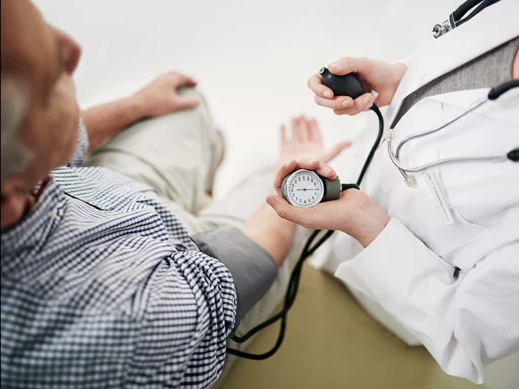 5 Obat Hipertensi Ditarik BPOM, Apakah Salah Satunya Yang Sering Anda Gunakan?