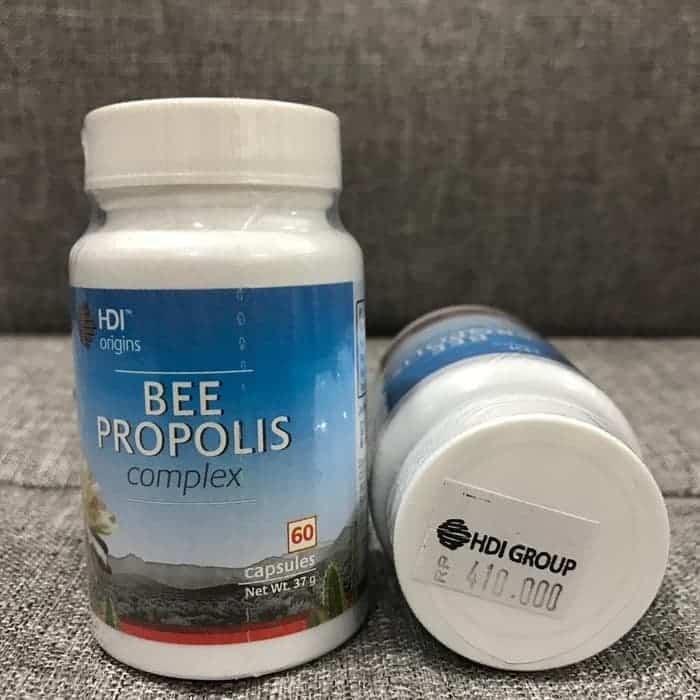 HDI-Origins-Bee-Propolis