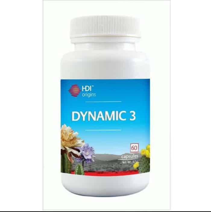 HDI-Origins-Dynamic-3