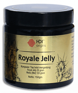 HDI-Origins-Royal-Jelly