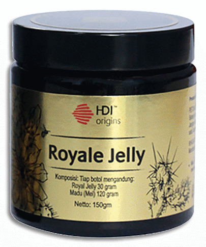 HDI-Origins-Royal-Jelly