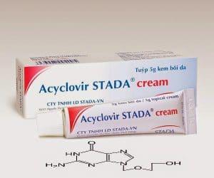 Herax - Fungsi - Obat Apa - Dosis Dan Cara Penggunaan