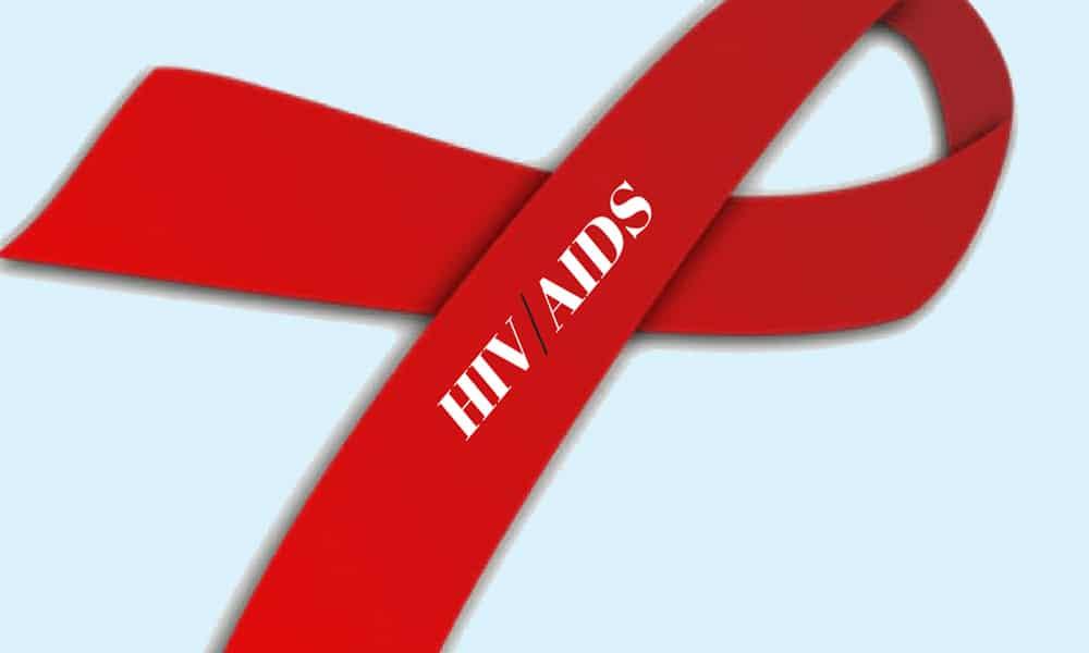 Kasus HIV Bertambah di Blitar, Apa Yang Seharusnya Dilakukan Masyarakat?