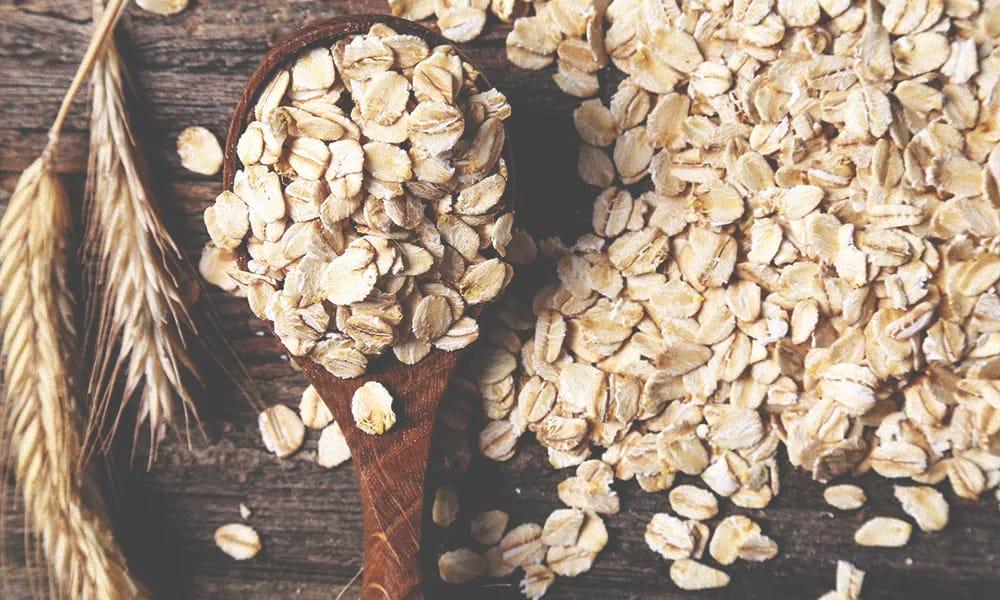 Makan Oatmeal Bikin Gemuk, Mungkin Ini 8 Penyebabnya