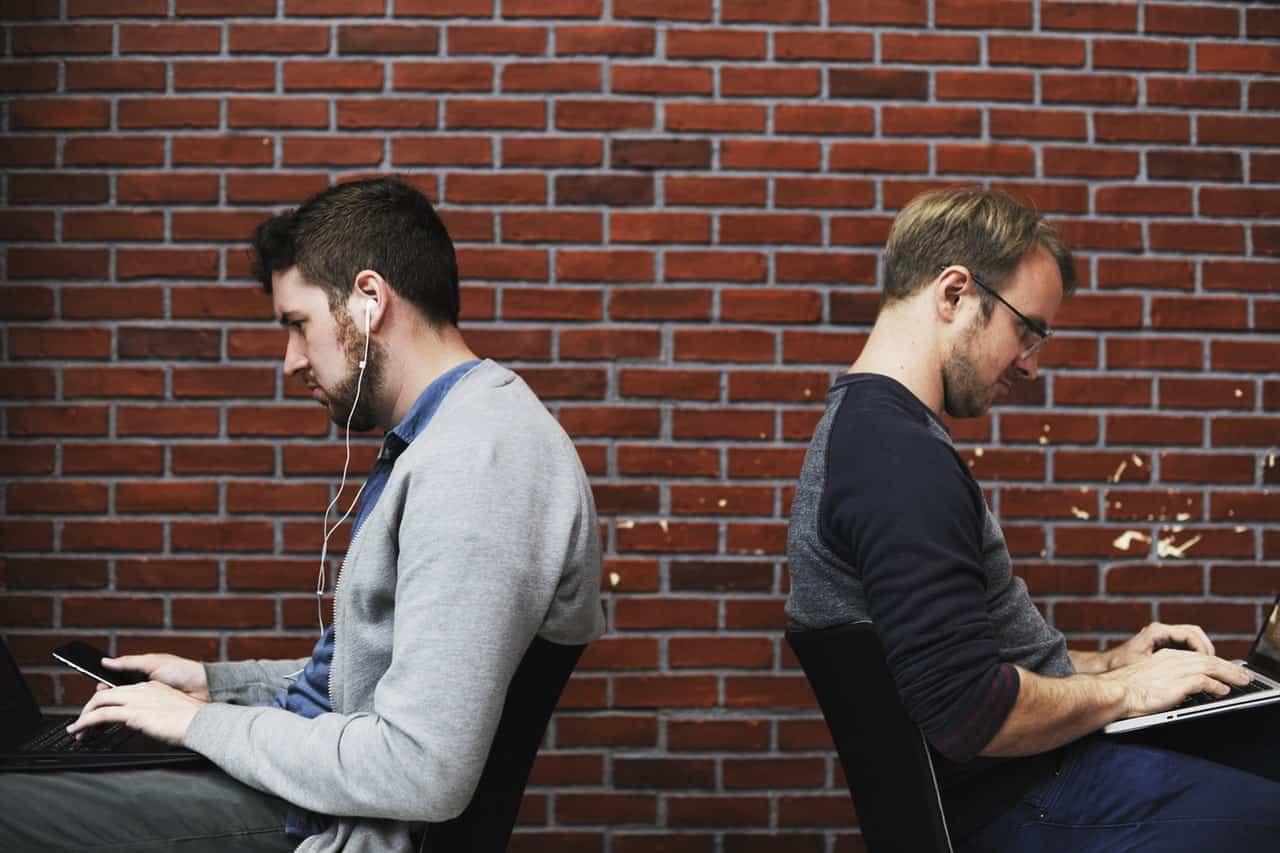 Mengurangi Kebiasaan Duduk Lama Bisa Perpanjang Umur?