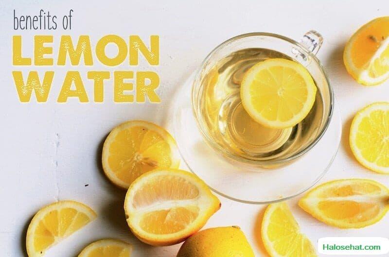 air-lemon