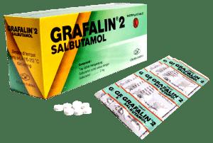 grafalin