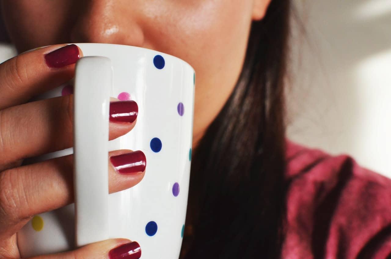 Awali Hari dengan Menikmati 4 Minuman yang Lebih Baik dari Kopi Ini