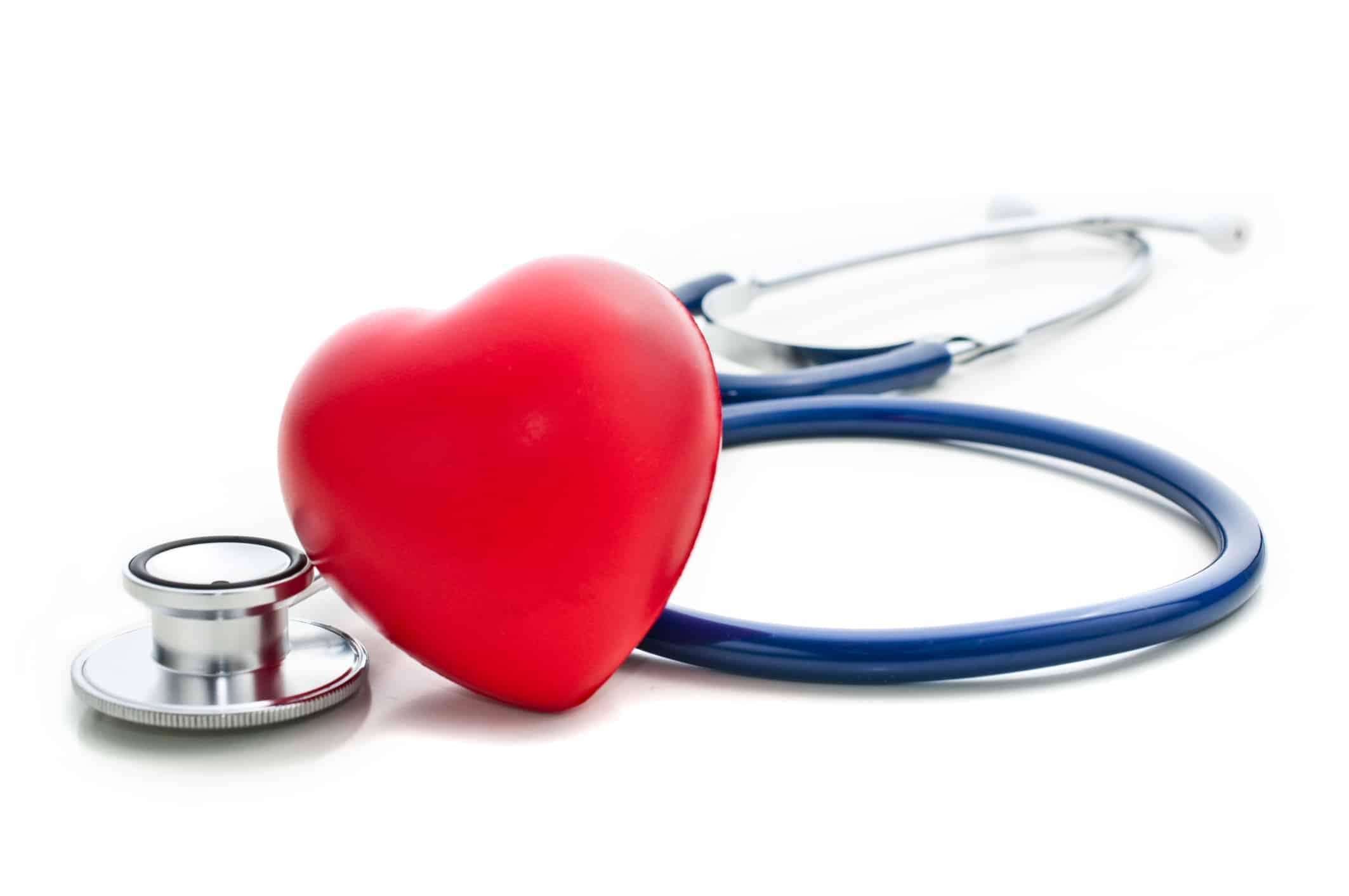 Diduga Karena Serangan Jantung, Dokter Justru Curiga Rokok Penyebab Bocah Ini Meninggal