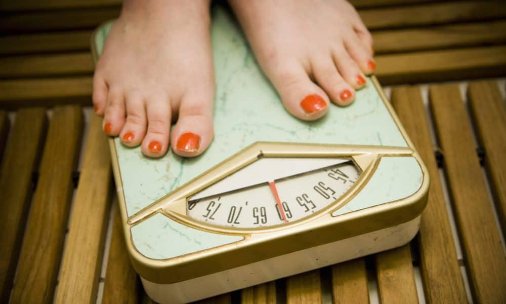 Hati-hati, 8 Metode Penurunan Berat Badan Ini Berpotensi Mengancam Kesehatan