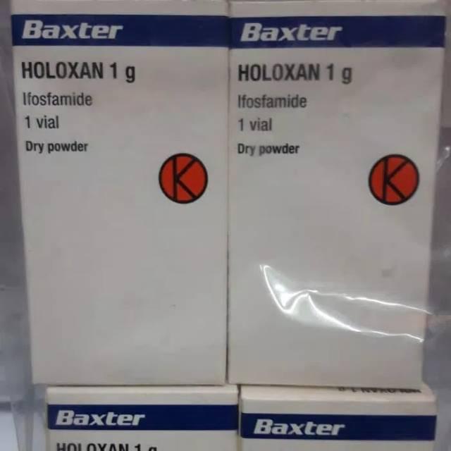 Holoxan