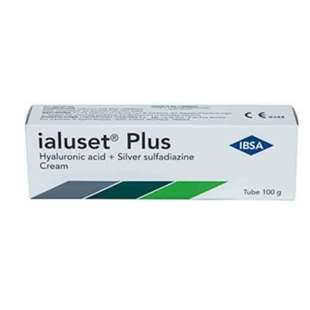 Ialuset-Plus