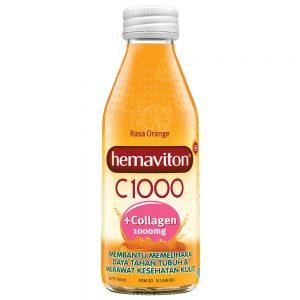 hemaviton-health-drink
