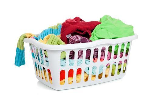 Benarkah Metode Pencucian Dry Cleaning Penyebab Kanker Darah? Ini Kata Ahli Kimia