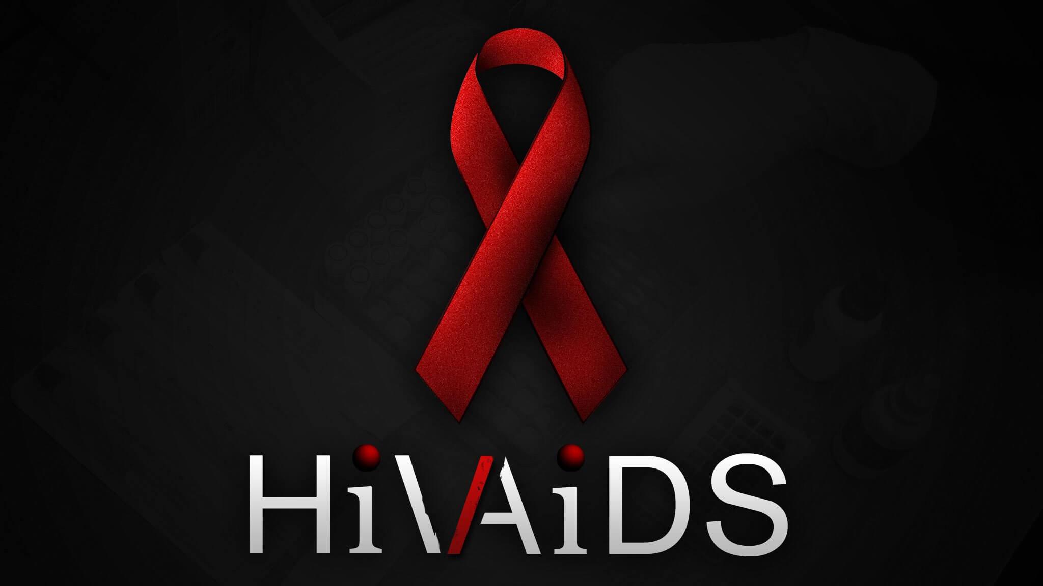 Berhasil Sembuh dari HIV, Pasien London Ini Buka Harapan Bagi Pengidap HIV Lainnya
