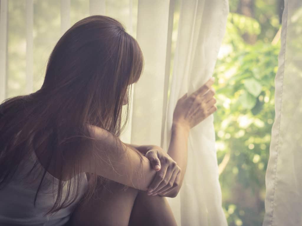 Ini Nih 6 Sifat Manusia Yang Tanpa Disadari Memicu Depresi
