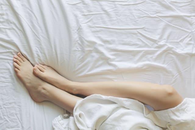 Intip 6 Kiat Merawat Kaki Agar Terjaga Kesehatan dan Kebersihannya