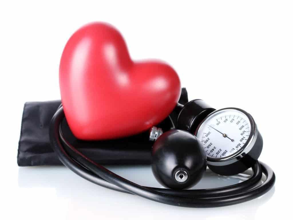Kemenkes Mulai Fokus Menangani Dini Hipertensi Pada Anak 10 Tahun