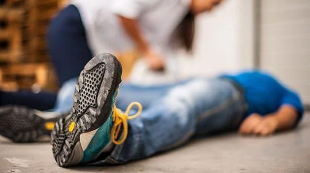 Otak Dipenuhi Cacing Pita, Nyawa Remaja Ini Tak Tertolong