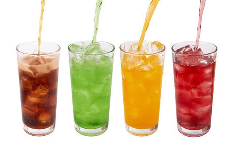 Studi Buktikan Minum Minuman Manis Berlebihan Tingkatkan Risiko Mati Muda