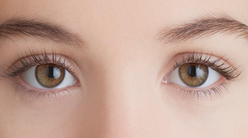 Untuk Jaga Kesehatan Mata, Ini Lho 4 Latihan Mata Patut Dicoba